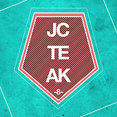Play & Download JCTEAK, Vol. 8 by Various Artists | Napster