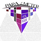 Play & Download Para/meter, Vol. 4 by Various Artists | Napster