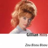 Zou bisou bisou (Remastered) von Gillian Hills