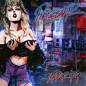 Play & Download Terror 404 by Perturbator | Napster