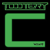 Canibus by Todd Terry