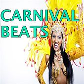 Carnival Beats by Various Artists