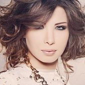 Play & Download Ya Ghali by Nancy Ajram | Napster