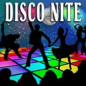 Play & Download Disco Nite by Various Artists | Napster