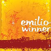 Play & Download Winner by Emilio | Napster