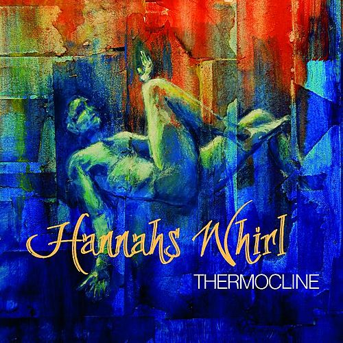 Thermocline by Hannah's Whirl
