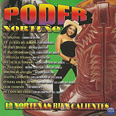 Poder Norteño by Various Artists