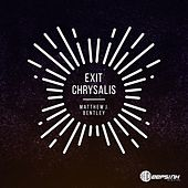 Exit Chrysalis - EP by Various Artists