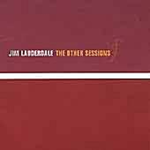 Play & Download The Other Sessions by Jim Lauderdale | Napster