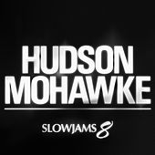 Forever 1 (feat. Olivier Daysoul & Dorian Concept) by Hudson Mohawke
