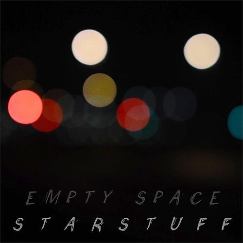 Play & Download Star Stuff by Empty Space | Napster