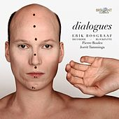 Play & Download Dialogues by Erik Bosgraaf | Napster