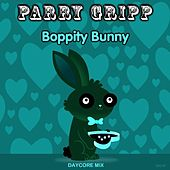 Play & Download Boppity Bunny (Daycore Mix) by Parry Gripp | Napster