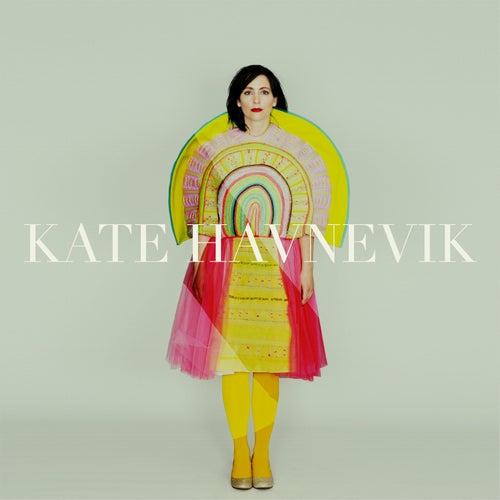 &I by Kate Havnevik