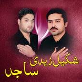 Play & Download Shakeel Zaidi / Sajid by Sajid   Napster