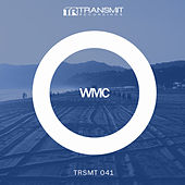 TRANSMIT on WMC by Various Artists