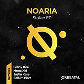 Play & Download Stalker - Single by Various Artists | Napster