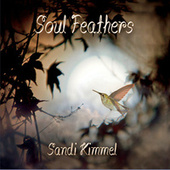 Play & Download Soul Feathers by Sandi Kimmel | Napster