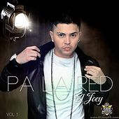 Play & Download Pa La Red Vol 1 by Joey | Napster