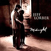 Play & Download Midnight by Jeff Lorber | Napster