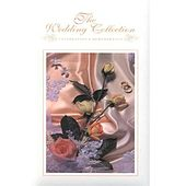 Play & Download Wedding Collection: Celebration & Remembrance by Various Artists | Napster