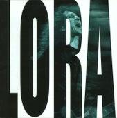 Play & Download Lora, Su Lira Y Sus Rolas by Alex Lora | Napster