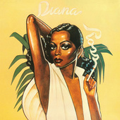 Play & Download Ross (1978) by Diana Ross | Napster