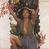 Play & Download The Boss by Diana Ross | Napster