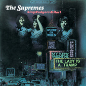 The Supremes Sing Rodgers & Hart by The Supremes