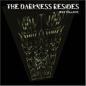 Play & Download The Darkness Resides by Jeff Kollman | Napster
