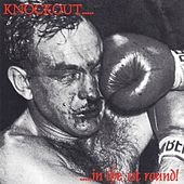 Knock Out... In the 1st Round by Various Artists