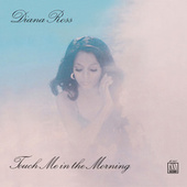 Play & Download Touch Me In The Morning by Diana Ross | Napster