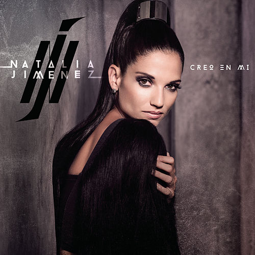 Play & Download Creo en Mi by Natalia Jimenez | Napster