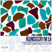 Klangselektor 5.0 by Various Artists