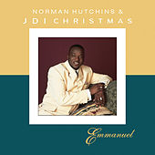 Emmanuel - Norman Hutchins & Jdi Christmas von Various Artists