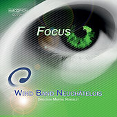 Play & Download Focus by Various Artists | Napster