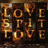 Play & Download Love Spit Love by Love Spit Love | Napster