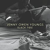 Play & Download Slack Tide by Jenny Owen Youngs | Napster