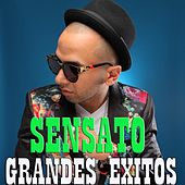 Play & Download Grandes Exitos by Sensato | Napster