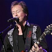 All Shook Up di Rick Derringer