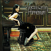 Play & Download Harmonium by Vanessa Carlton | Napster