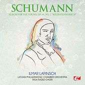 Play & Download Schumann: Album for the Young, Op. 68, No. 2