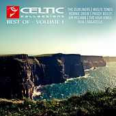 Celtic Collections Volume 1 by Various Artists