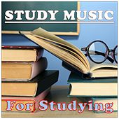 Study Music for Studying by Various Artists