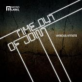 Play & Download Time Out of Joint by Various Artists | Napster