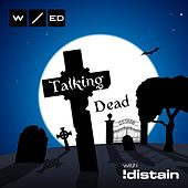 Play & Download Talking Dead (EP) by The Wanted | Napster