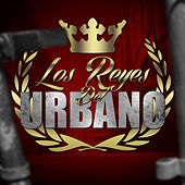 Play & Download Los Reyes del Urbano by Various Artists | Napster