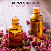 Play & Download Konzentration auf das Wesentliche by Various Artists | Napster
