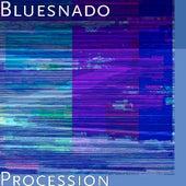 Procession by Bluesnado