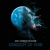 The Joke by East Cameron Folkcore